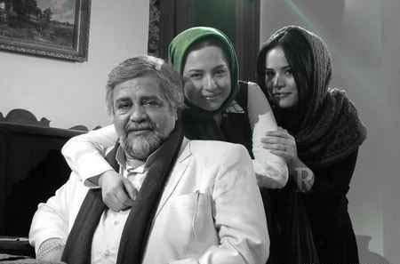 دستپخت اشتها آور ملیکا شریفی نیا و آشپزی به سبک وی