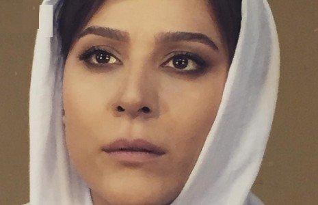نوشته و عکس جدید سحر دولتشاهی