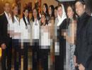 افشای شبکه مبتذل مدلینگ ایرانی در شبکه های مجازی !!  تصاویر