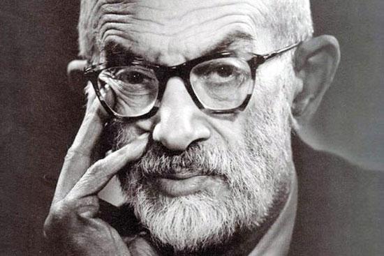 همه چیز درباره زندگی سعید نفیسی ، بنیانگذار نثر دانشگاهی در ایران