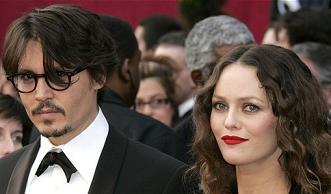 ده جدایی مشهور2012 میان ستارگان سینما؛ از تام کروز تا.. تصاویر
