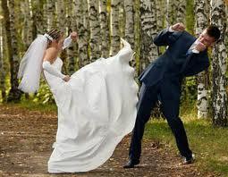 شعر طنز ازدواج