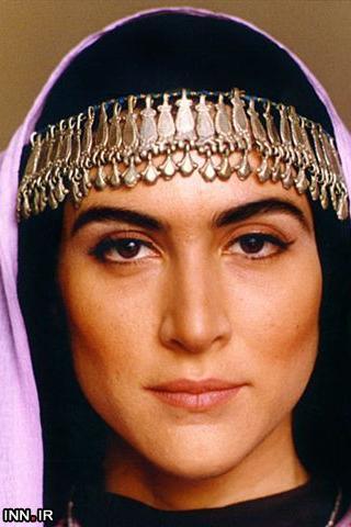 دیدار با ستاره های سریال «امام علی» عکس