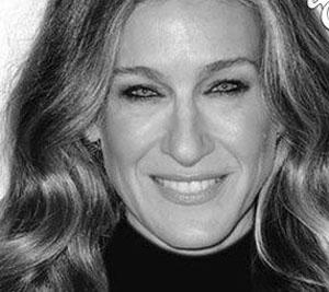 بازیگران مشهوری که خودشان به جراحی زیبایی شان اعتراف کردند