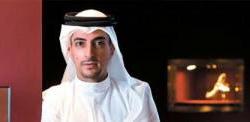 ازدواج تاجر قطری با خواهر مایکل جکسون  عکس