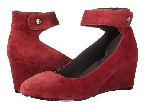 مدل کفش مجلسی های زنانه و دخترانه جدید