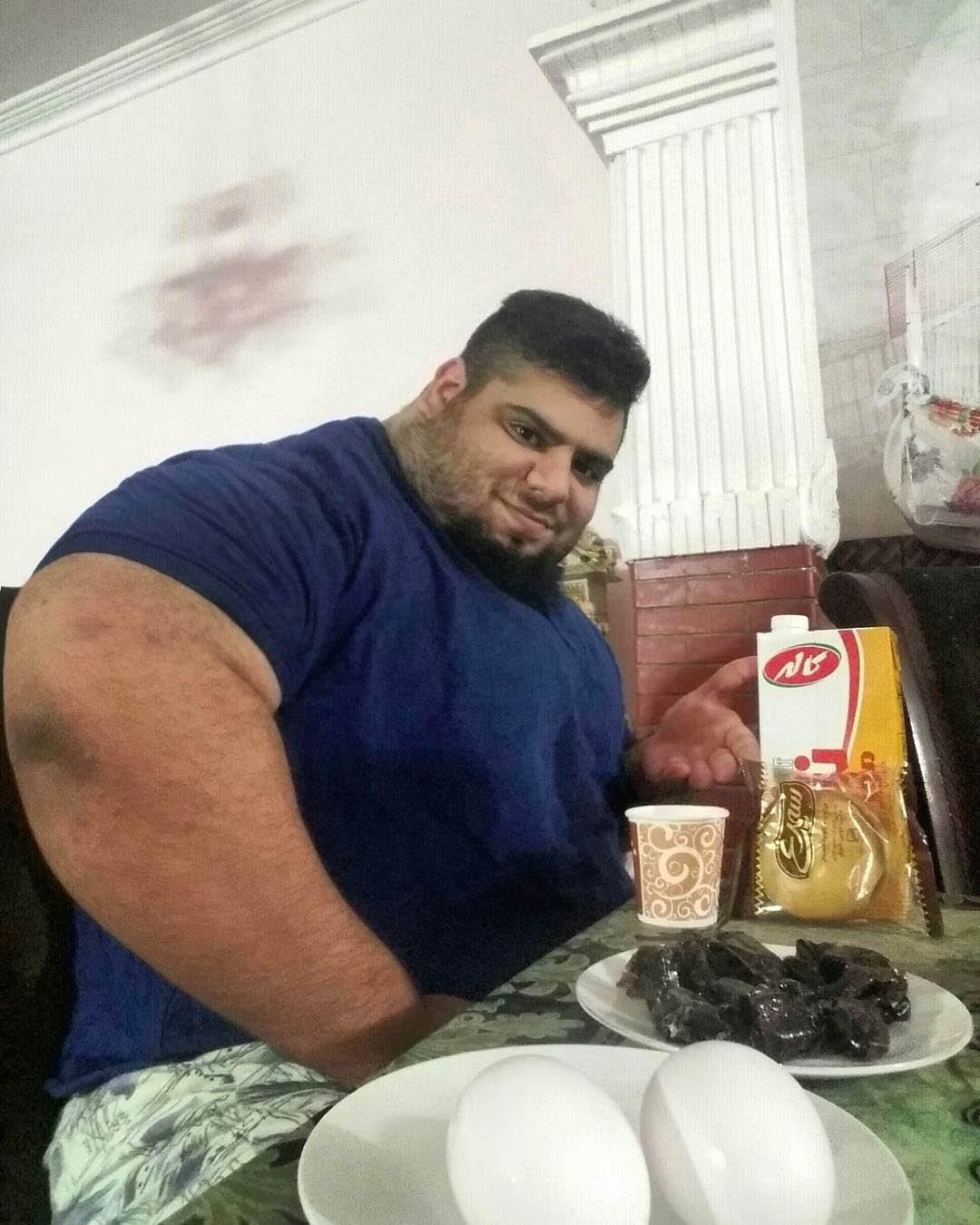 هالک ایرانی