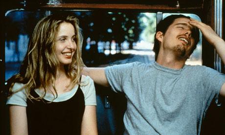 بهترین فیلم های عاشقانه سینما