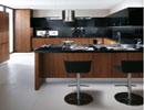 ترفندهایی برای حذف بوهای نامطبوع آشپزخانه