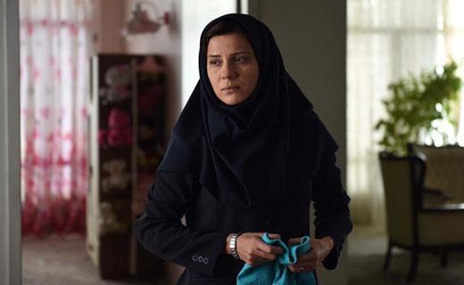کدام بازیگران در جشنواره فیلم فجر حضور خواهند داشت ؟