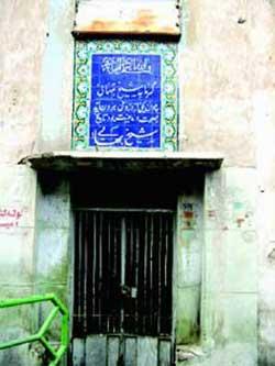 سوم اردیبشهت ماه، مصادف است با روز بزرگداشت شیخ بهایی