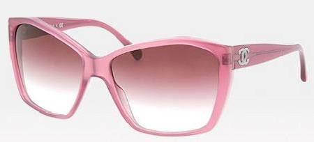 جدیدترین مدل عینک آفتابی 2016 تصاویر