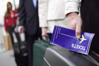 نکات کاربردی برای صرفه جویی در هزینه سفر