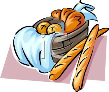 این نان ها برای سلامتی مضر هستند