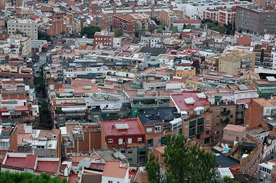 محبوب ترین و پربازدیدترین شهرهای جهان در سال 2016 (2)