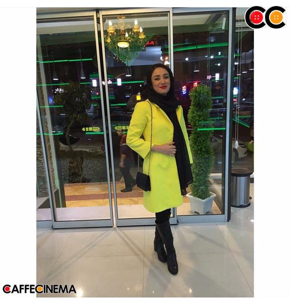 طراحی لباس های بازیگران و هنرمندان زن مشهور ایرانی از چه برندهایی است ؟ - قسمت دوم