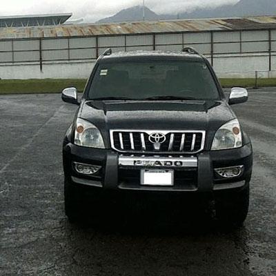 بهترین ماشین های لوکس با قیمتی مناسب در ایران