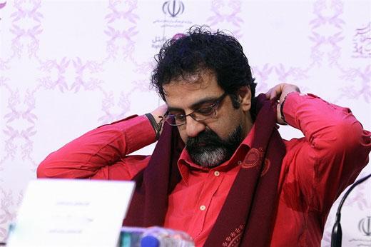 حرف های جنجالی جواد یحیوی در مورد مجریان زن و مرد تلویزیون !