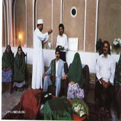 از آداب و رسوم و آیین ازدواج در زرتشتیان چه میدانید؟
