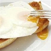 کاهش وزن با غذاهای وسوسهانگیز