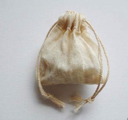 کیسه خوشبو کننده