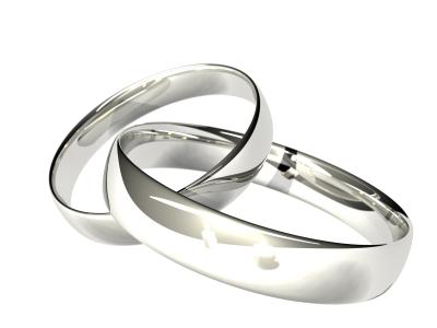 ازدواج موقت، بهانهای برای سوءاستفاده از زن جوان!