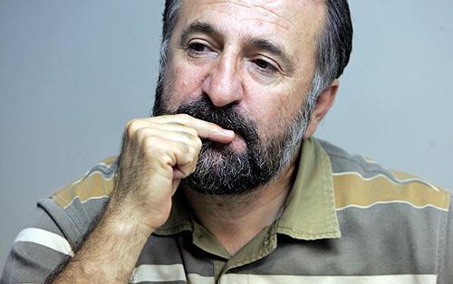 گفتگوی انتخاباتی جالب با مهران رجبی / بگویم که فحش بخورم؟!