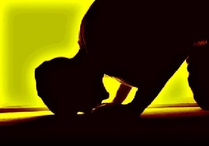 جاهایی که نماز خواندن مکروه است