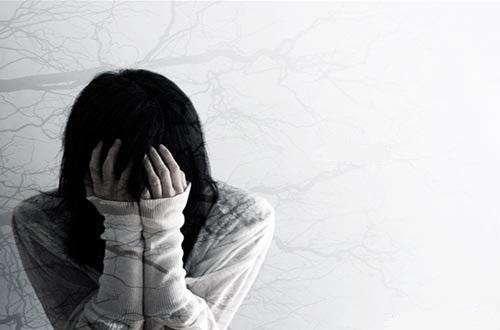 رابطه جنسی دردناک در زنان چه علتی دارد