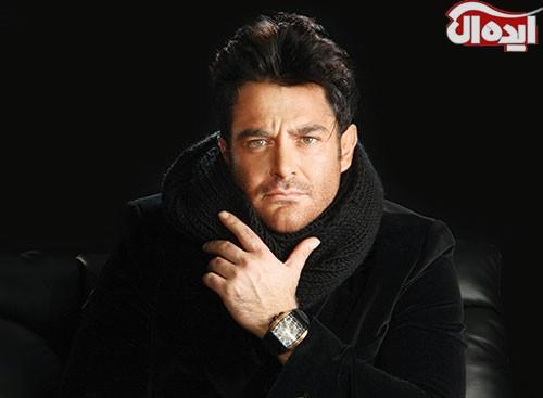 محمدرضا گلزار از نقش خود و زن هندی در فیلم سلام بمبئی گفت / ناراحتی وی از حسادت ها !