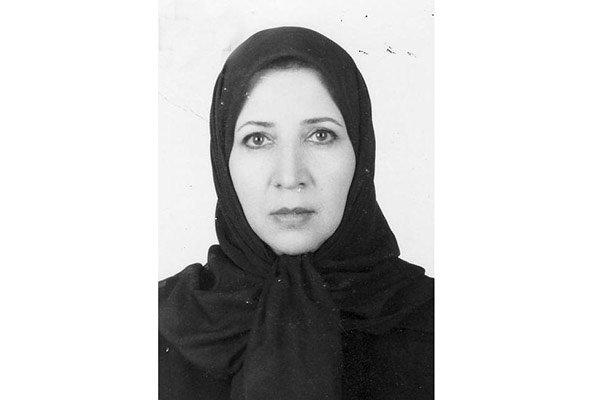 ایران شاقول گوینده سابق خبر درگذشت