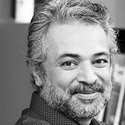 مصاحبه با حسن جوهرچی بازیگر پرسابقه کشورمان / او از زندگی و کار جدیدش میگوید