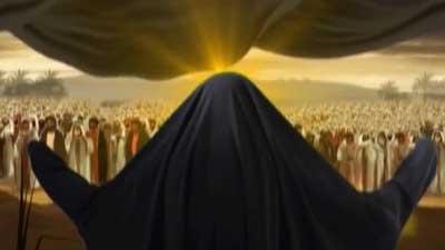 خطبه های آتشین حضرت زینب علیها السلام درمجلس یزید ، درکوفه و ...