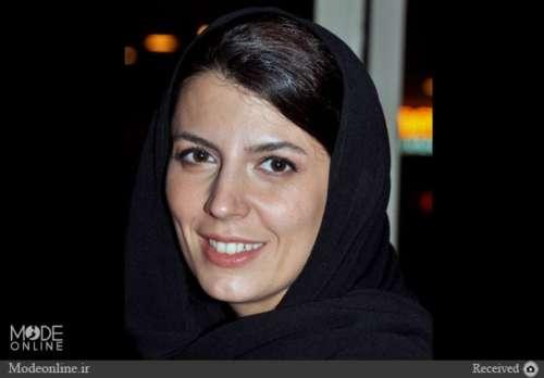 مادران و دختران مشهور در سینمای ایران