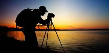 در سفر حرفه ای عکاسی کنید / ثبت خاطرات به زیباترین شکل