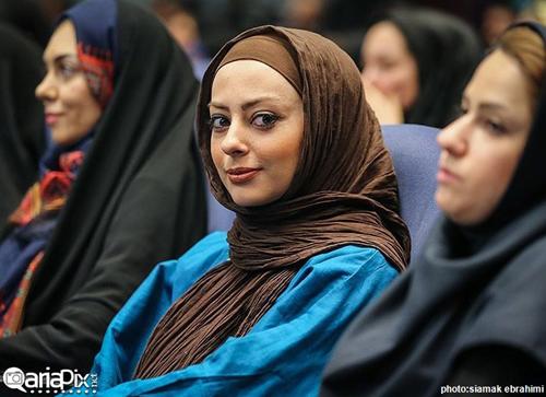 مراسم تقدیر از عوامل و سازندگان برنامه های نوروز