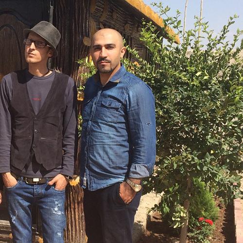 عکس های خانوادگی و دیده نشده ی مرحوم مرتضی پاشایی