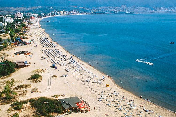 بهترین راهنما برای داشتن سفری خاطره انگیز به بلغارستان