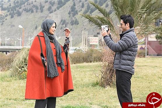 ازدواج هایی به شیوه پریا و کیوان در سریال پریا ، خوب است یا بد ؟