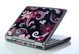 پنج ترفندبه هنگام خریداری لپ تاپ
