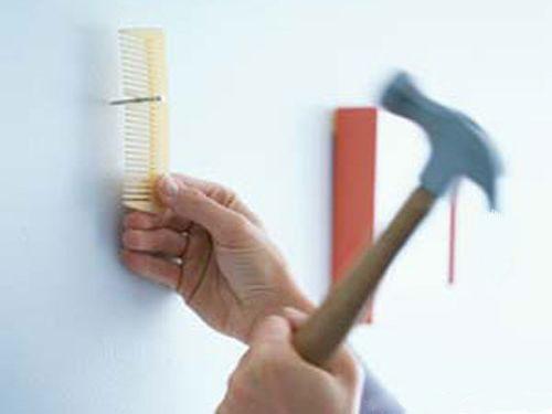گنجینههای خانهداری:خلاقیت؛ بیهزینه، راحت عکس
