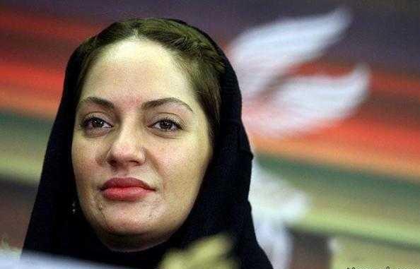 تحقیر مهناز افشار در اینستاگرامش به خبر زندانی شدن همسرش واکنش نشان دادند