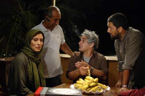 فیلمهای جنجالی که دیدنشان را در جشنواره فجر از دست دادیم تصاویر