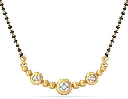مدل های شیک و زیبا از گردنبندهای جواهر و طلا