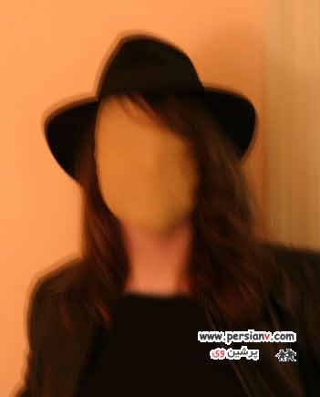 زن بی صورت دنیا ، یکی از عجایب کشف نشده