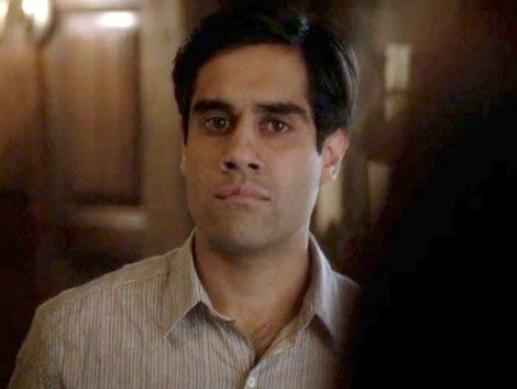 شخصیت مثبت ایرانی در سریال «24» کیست؟