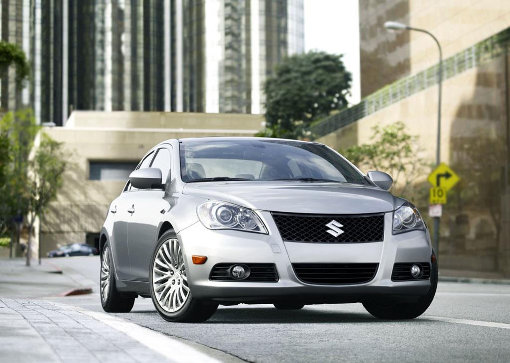 با کیفیت ترین خودروها از نگاه جی دی پاور