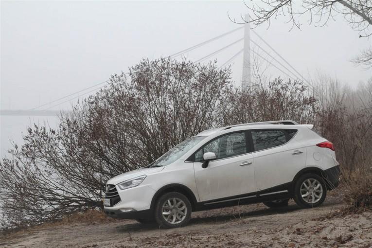 آشنایی با دو محصول جدید کرمان موتور
