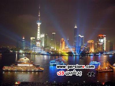 زیباترین شهرهای چین: انتخابی برای سفرهای نوروزی عکس