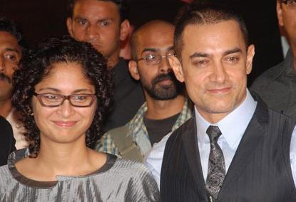 ستارگان سینمای هند تعطیلات کریسمس را چگونه سپری کردند؟